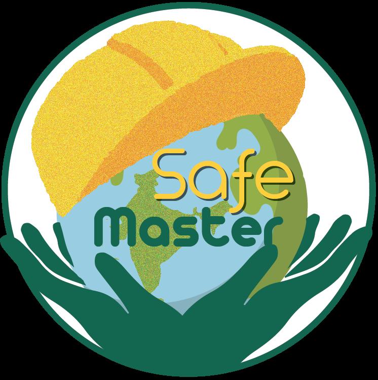 Safe Master